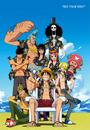 One Piece Schick Razors