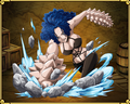 One Piece Treasure Cruise - Miss Doublefinger (2)