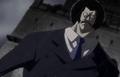Sengoku à 55 ans