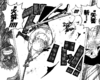 Zoro derrota a Ryuma