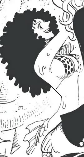 Adele Manga Infobox