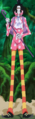 Brook First Zou Outfit.png