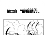Chapter 320