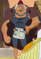 Diego Anime Infobox.png