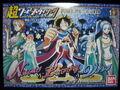 Jump Festa 2010 Version limitée