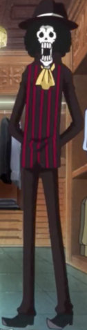 File:Brook Second Totto Land Outfit.png