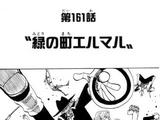 Capítulo 161