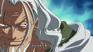 Silvers Rayleigh opening 13