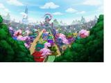 Capital de las Flores