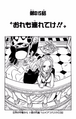Chapter 815.png