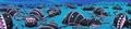 Fourmis géantes Totland