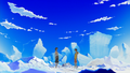 One day Luffy et Ace réunis