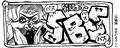 SBS65 Header 1.png