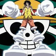Champion Luffy.JPG