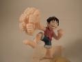 GashaponGrandBattle2-Luffy