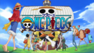 New World Eyecatcher