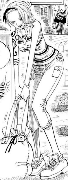 File:Nojiko Manga Pre Timeskip Infobox.png