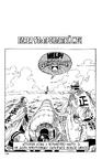 One Piece v11 c097 01