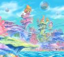 Ryugu Kingdom