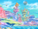 Królestwo Ryugu