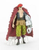 Kidd Figurine 2