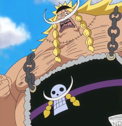 File:Edward Weevil Anime Infobox.png