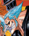 Franky Gold.png