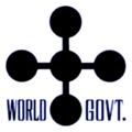 Gobierno Mundial portrait
