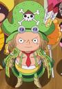 Leo Anime Infobox