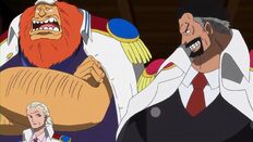 One Piece - Episode 0.mkv 000053679