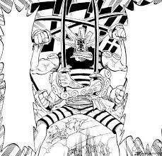 Rokutoryu Manga Infobox
