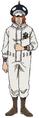 Shachi Concept Anime