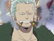 Smoker48c