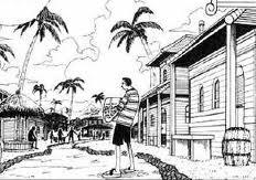 Kokoyashi Manga Infobox