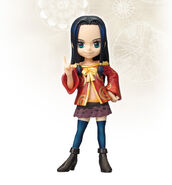 One Piece DX Figure Grandline Children Vol. 2 Boa Hancock