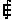 Simbolo Extol