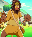 Usopp Film 3 Tenue 2