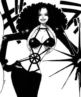 Zala Manga Infobox