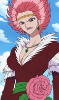 Carmen Anime Infobox.png
