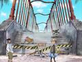 Le pont de Green Bit0123