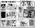 UGP Volume 019a