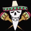 Amigo Pirates Portrait