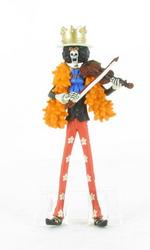 Brook Figurine 2