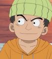 Chabo Anime Pre Timeskip Infobox.png