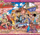 Chapter 802