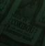 Coribou Avis de Recherche Stampede