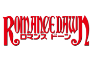 Romance Dawn Logo
