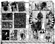 UGP Volume 058a