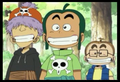 Usopp-pirates0