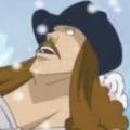 Drake Pirate 2